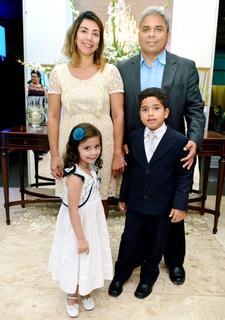 Familia Fabi