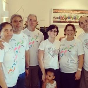 Projeto Acalanto Sergipe